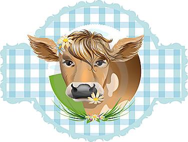 Granerhof vacances - Nous aimons la vie à la campagne